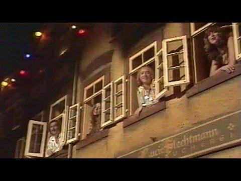 SUNDAY : Zeit für einen Kindertraum - Die Aktuelle Schaubude - Nordschau NDR 1980