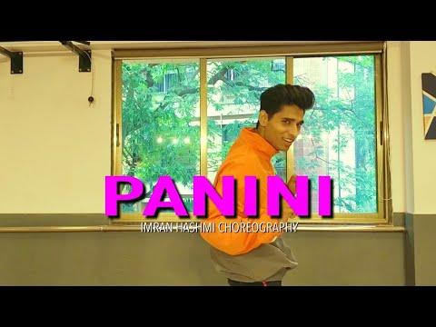 lil-nas-x---panini-|-official-dance-cover-video-|-imran-hashmi-choreography-|