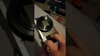 Tz80 Panasonic lumix camera review