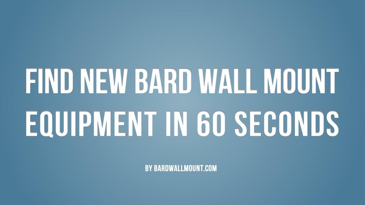 Controls Bard Hvac