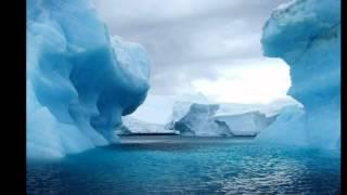 Vangelis - Theme From Antartica - HD