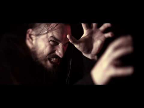 Chapter 5: Tabula Rasa (Official Music Video) - The Final Chapter