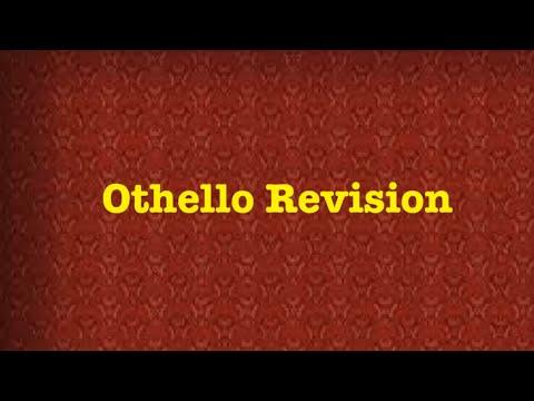 Othello Revision Tutorial 1.mp4