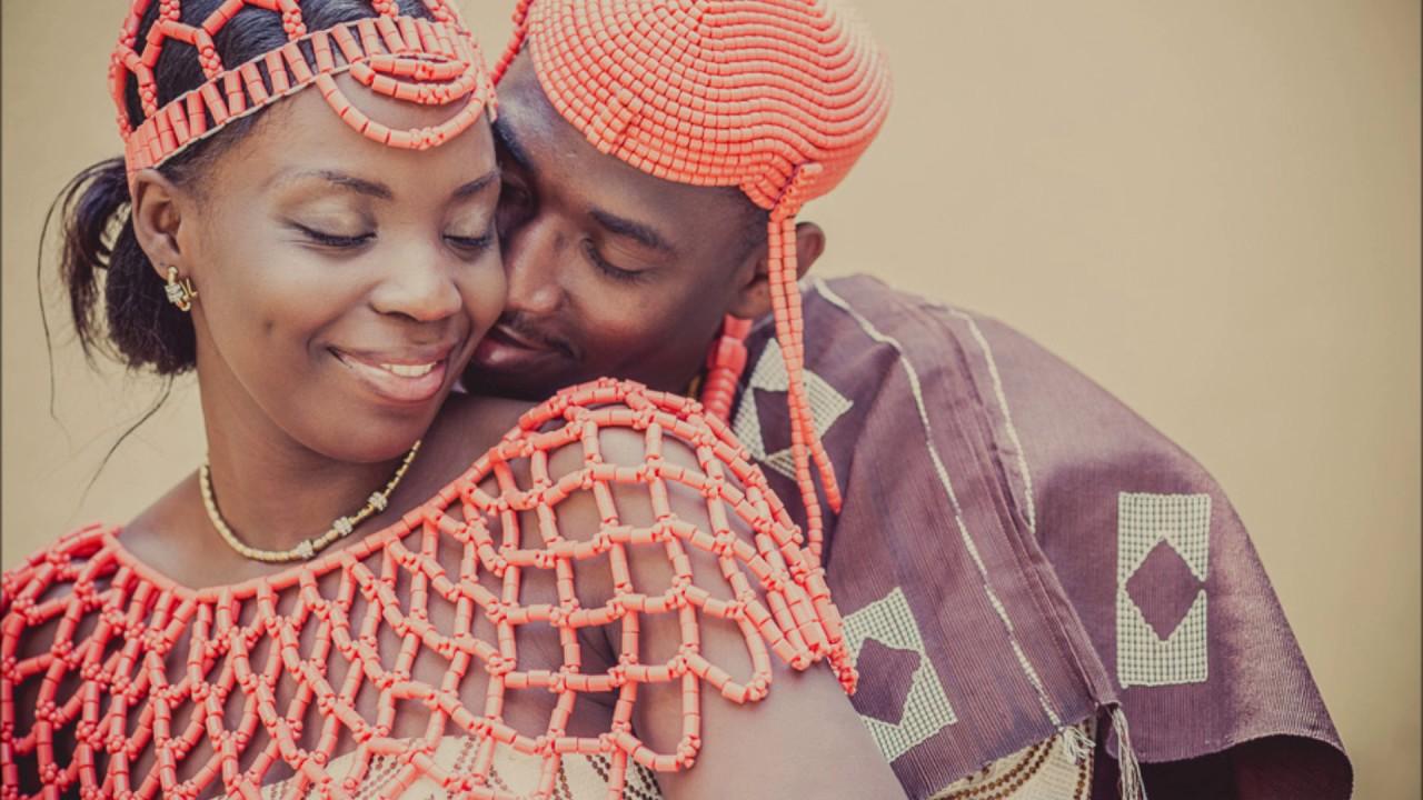 Download Maman Barka - Armé [Mariage]