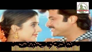 SAATHI MERE SUN TOH ZARAAH hindi karaoke for Male singers with lyrics (ORIGINAL TRACK)