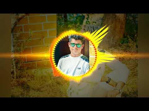 Telugu dj song rajitho mix song vamshi bintu