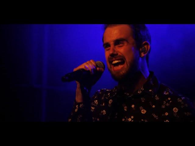 Nicolas PETIT - Concert de Présentation
