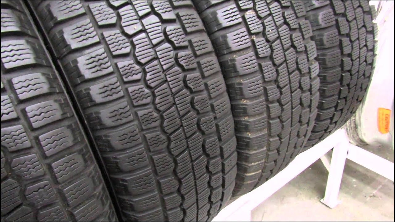 Интернет-магазин sa. Ru предлагает приобрести автомобильные шины и колесные диски с гарантией качества. В торгово-сервисных центрах sa. Ru ( г. Омск) оказываются услуги по мойке, хранению, монтажу, техническому обслуживанию. Осуществляется оперативная доставка заказов.