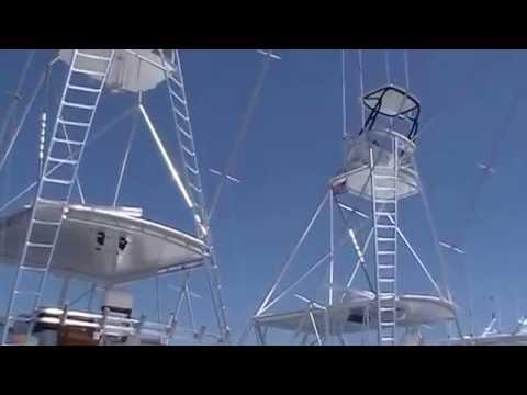 "United Yacht Sales Spencer Christopher Division ""Garlington Yachts"""