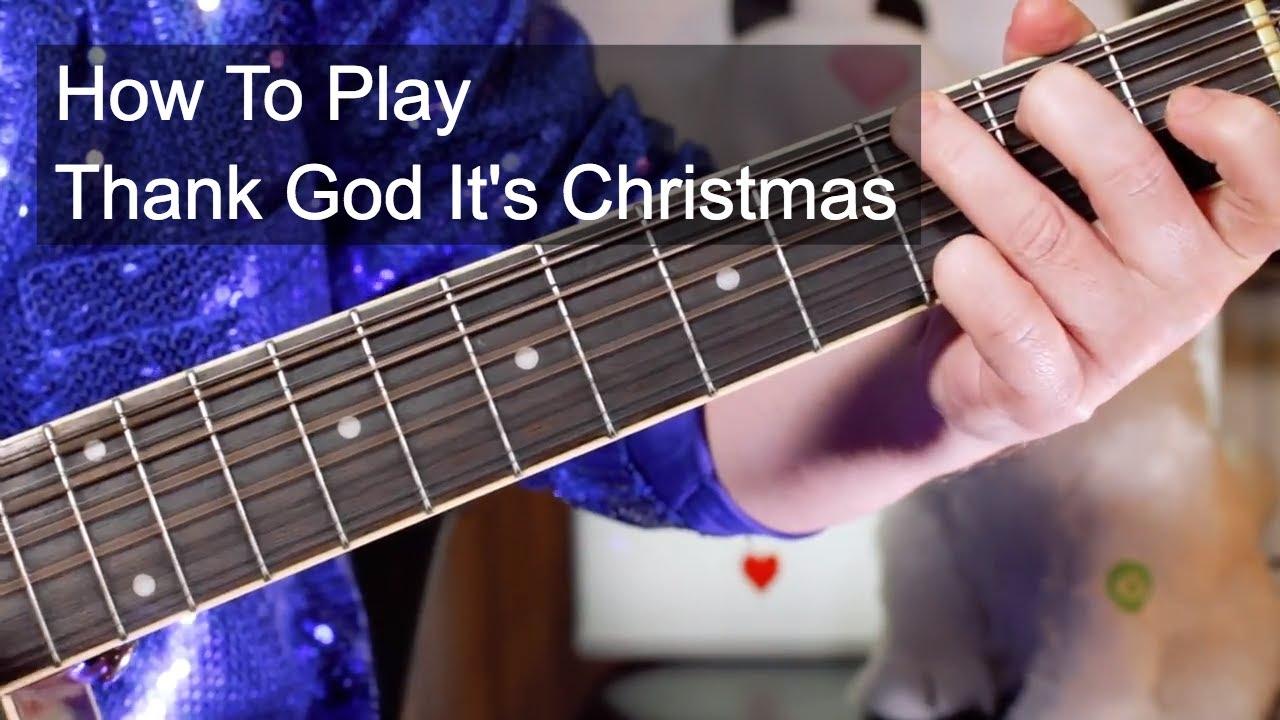 Jason Read  Guitar Lessons  YouTube
