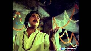 Mohan Hits - Raga Deepam Eatrum HD Song