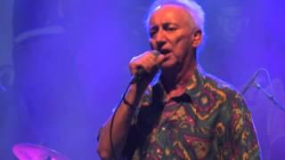 Pop-Clubben 50 år - The Saunters - Keep On Running