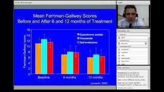 Polikistik Over Sendromu  - Doç Dr Emre Seli