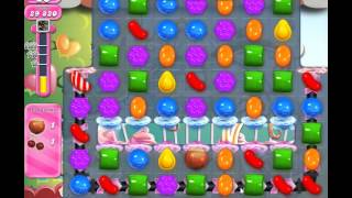 candy crush saga  level 579 ★★★