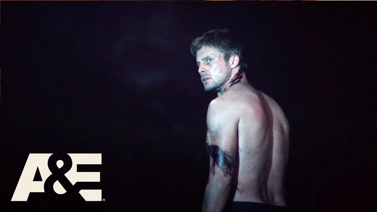 Download Damien: A Nun Takes On the Antichrist (Season 1, Episode 9) | A&E
