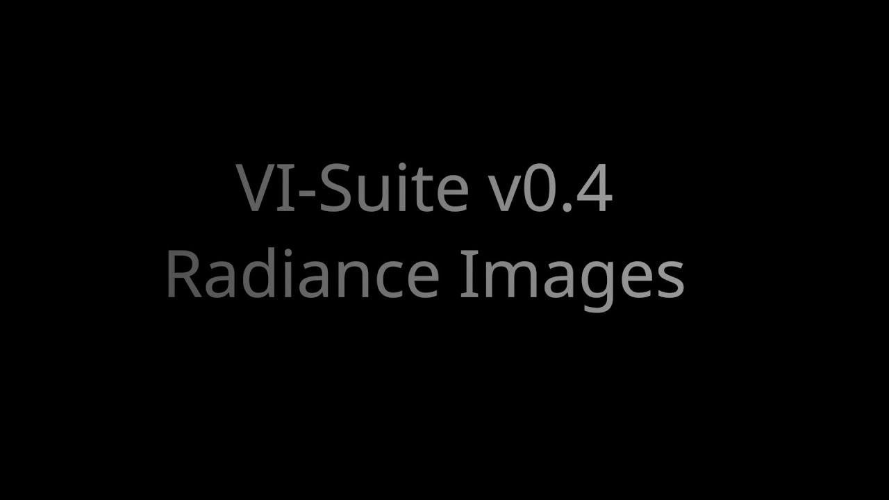 Blog | VI-Suite