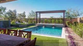 Gilbert AZ Real Estate & Homes for Sale in Gilbert Arizona Karen Simms Realtor