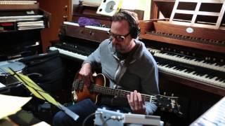 JEHRO - EPISODE 2 - Bohemian Soul Songs (Making Of)