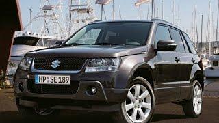 Suzuki grand vitara дилеры. Смотрите супер проходимый автомобиль! SUZUKI GRAND VITARA(, 2014-08-20T07:30:29.000Z)