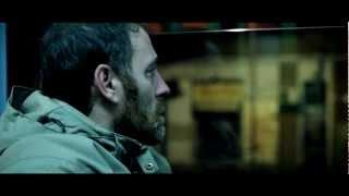 Trailer Gli equilibristi (ITA)