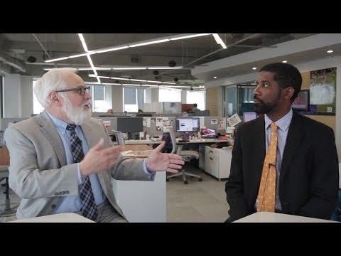 Is Cassidy-Graham bill 'worst yet'? Watch DeBerry, Morris break it down | Opinion
