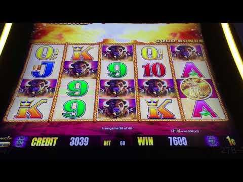 Talking Sticks Casino Arizona