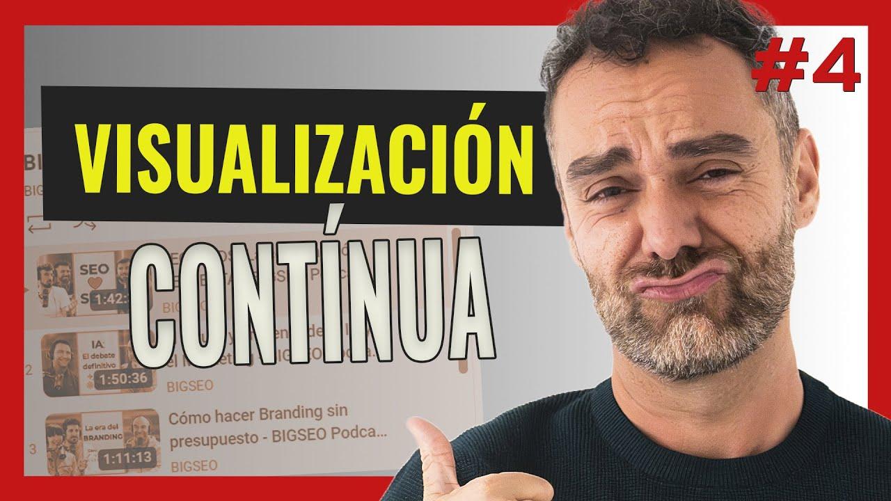 Download Cómo crear CADENAS DE REPRODUCCIÓN en Youtube 🔴CRECETUBE Lite #4 (Curso de Youtube)