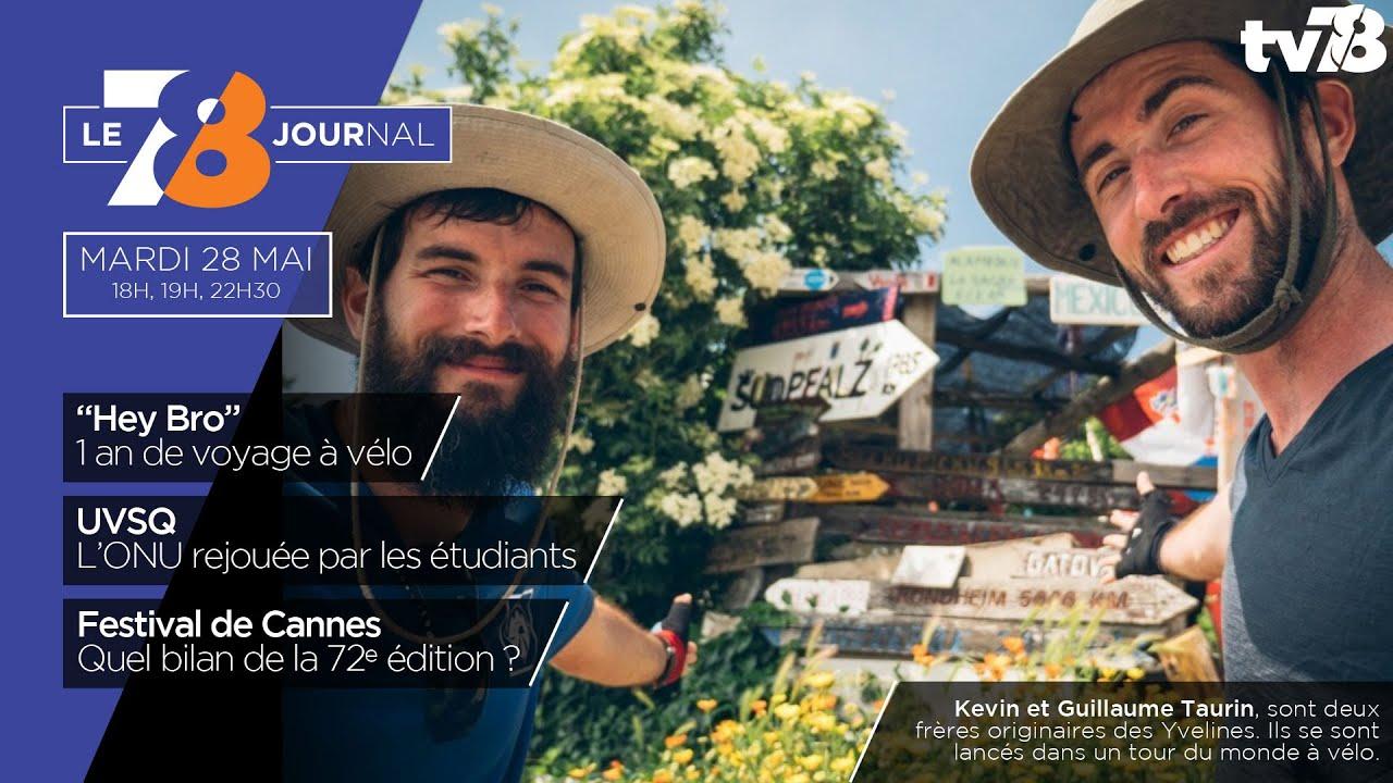 78-journal-info-yvelines-actu-mardi-28-mai-2019
