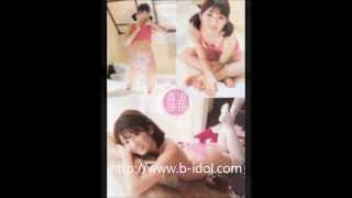 Suzuka Morita, Su-chan, idoling.