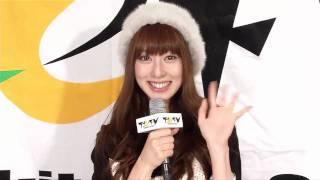 2010年10月7日収録 http://www.shimokitafm.com/ http://akiyamarina.co...