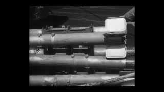 Invasion USA 1952 Russian invasion of the United States movie  film