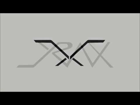 Antidote vs Hertz vs Underground vs Grid vs Neon (Yrax Ultra Mashup)