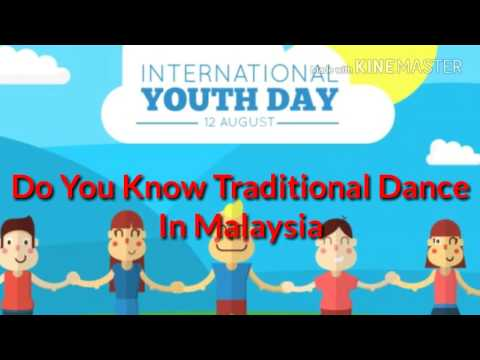 UniSZA-MPU22012 MALAYSIAN CULTURE