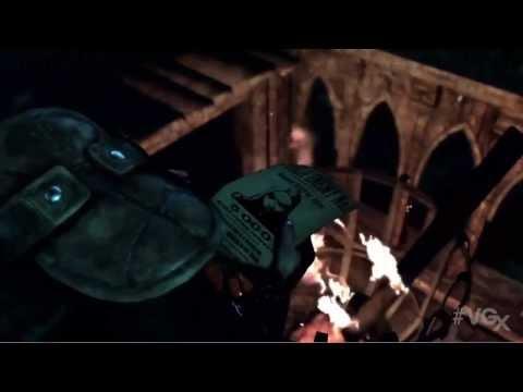 thief-2014-vgx-2013:-world-premiere-gameplay-trailer