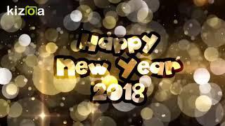 Слайд-шоу: новый год