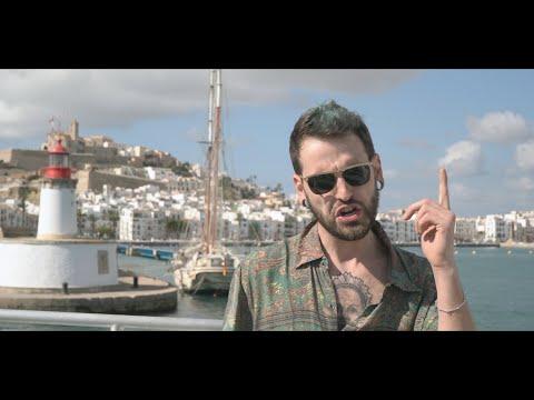 BSoul, música urbana cormelá dende Formentera