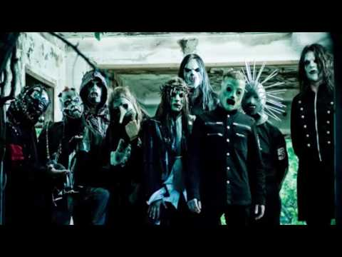 Slipknot Best Songs