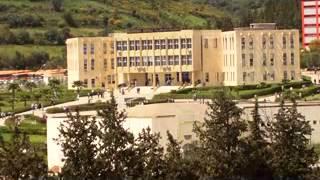 روبورتاج مصور حول جامعة 20 أوث 1955 - سكيكدة