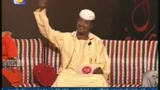 الشاعر نزار سراج احمد الحاج الخاوانا