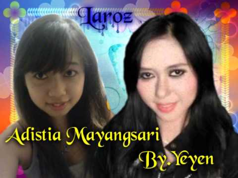 Adistya Mayangsari Full album~*By.Yeyen