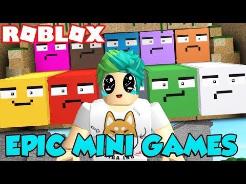 🔴ROBLOX JAILBREAK & MORE! Roblox Games LIVE STREAM!