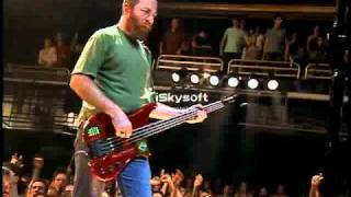 Os Paralamas do Sucesso- Meu Erro (Uns Dias ao vivo - 2004)