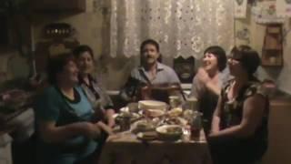 игра на гармони Владимир Белоглазов Осенняя Свадьба