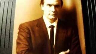 """Franco Corelli - """"Donna non vidi mai"""" - Manon Lescaut"""