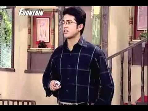 Gujarati Natak Chhel Chhabilo Gujarati   5