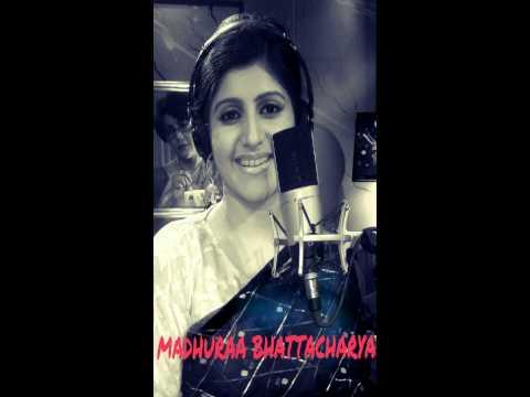 Rage Anurage - Ichche Gulor Bhijchhe By Madhuraa