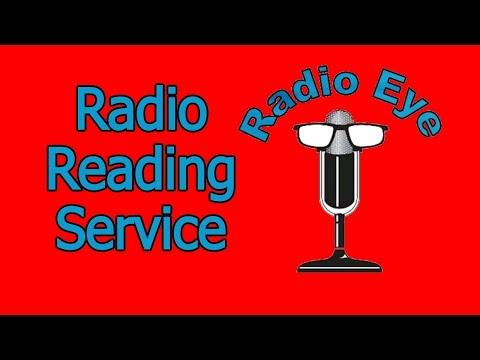 Radio Eye Of Kentucky