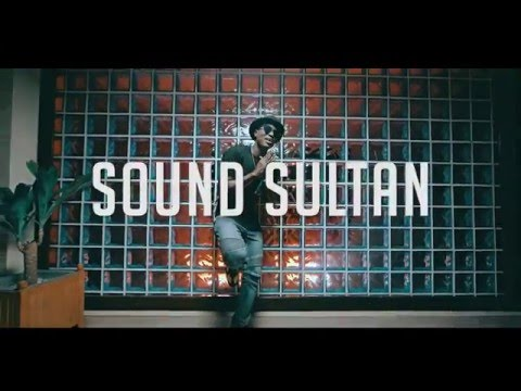Video Teaser: Sound Sultan Ft. Olamide – Monsura