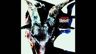 Slipknot: (515) [1 Hour Version]