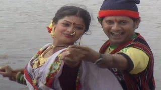 Mi Daryacha Nakhawa, Marathi Koligeet - Title Song